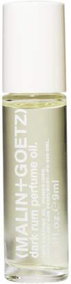 Malin+Goetz Malin + Goetz Dark Rum Perfume Oil