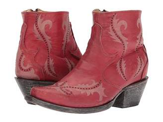 Corral Boots G1379