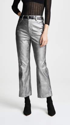 No.6 Tuesday Skinny Pants
