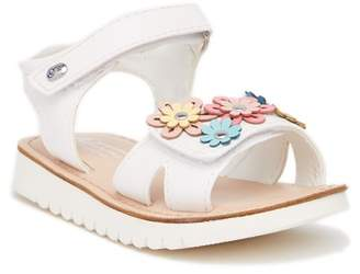 Naturino Express Violetta Slingback Sandal (Toddler & Little Kid)