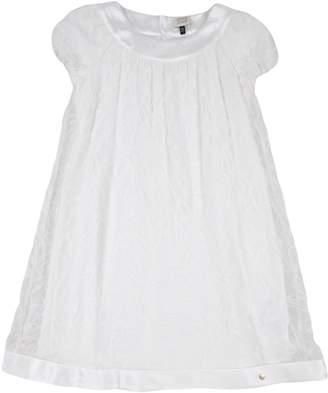 Armani Junior Dresses - Item 34875448DT