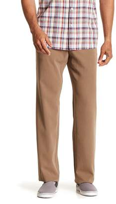 Tommy Bahama New St. Thomas Pants