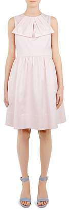 Ted Baker Cottoned On Mariso Striped Dress