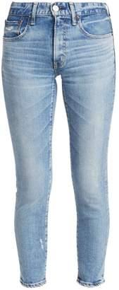 Moussy Vintage MV Edmond Skinny Jeans