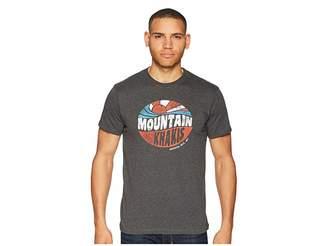 Mountain Khakis Soul Shine T-Shirt
