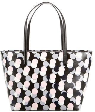 Kate SpadeKate Spade New York Gallery Drive Small Harmony Tote w/ Tags