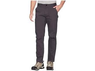 Mountain Hardwear Hardwear APtm Trousers