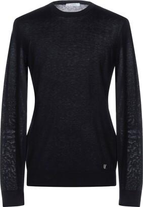 Versace Sweaters - Item 39741444SX