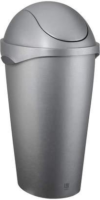 Umbra Swinger Trash Can