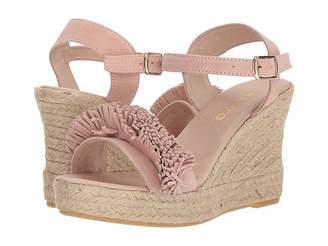 Sesto Meucci 8476-A Women's Wedge Shoes