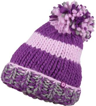 Marmot CC Girl Hat - Women's