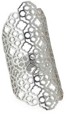 Kendra Scott Boone Openwork Statement Ring
