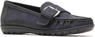 Hush Puppies Vivid Loafer - Women's