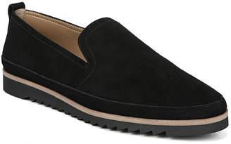 Franco Sarto Haiku Slip On Sport Loafers Women Shoes