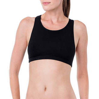 Asstd National Brand Elita Essentials Sport Mini Camisole