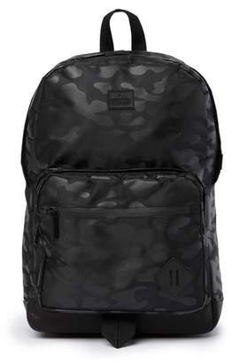 dfde55b7df02 Steve Madden Men s Backpacks - ShopStyle