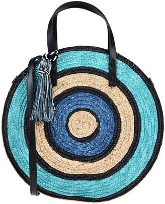 Rebecca Minkoff Handbags - Item 45432757GJ