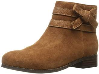 Trotters Women's Luxury Boot