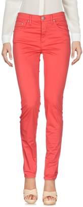 Nolita Casual pants - Item 13082203ON