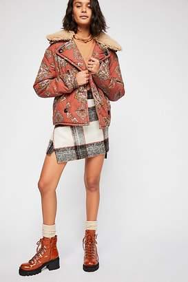 Brooke Jacket