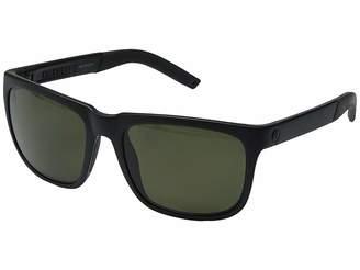 Electric Eyewear Knoxville S Polarized