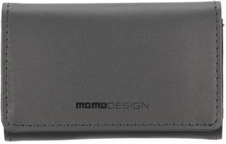 MOMO Design Coin purses
