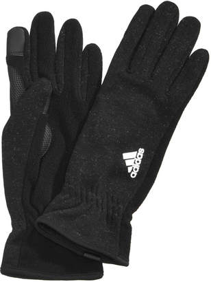 adidas Women's Performance Climawarm Gloves
