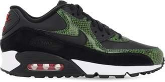 Nike 90 Qs Sneakers