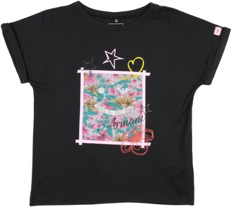 Armani Junior T-shirts - Item 12145667OE