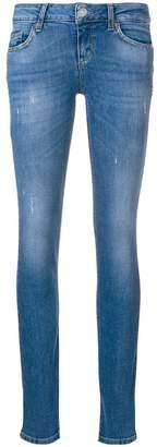 Liu Jo classic slim fit jeans