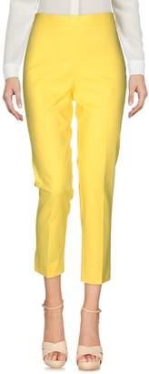 Moschino 3/4-length shorts