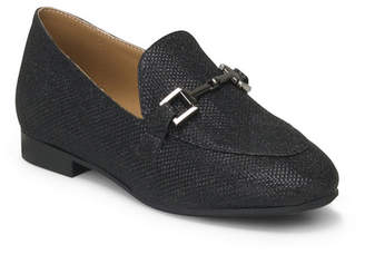 Wanted Sander Lurex Loafer