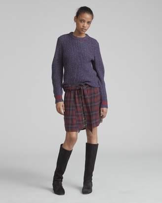Rag & Bone Felicity skirt