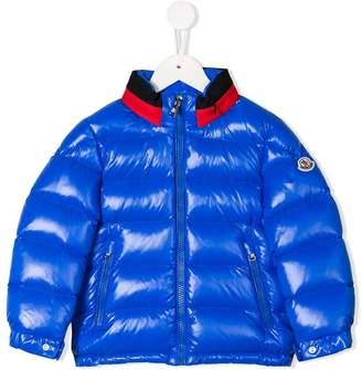 88d584cafa39 Kids Winter Jackets - ShopStyle