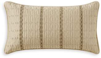 Waterford Desmond Decorative Pillow, 11 x 20