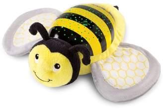 Summer Infant Slumber Buddy Bee