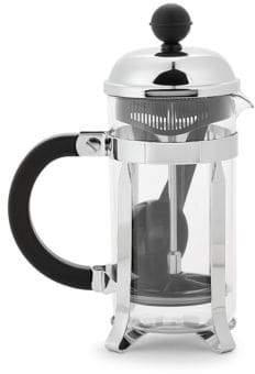 Bodum Three-Cup Coffee Press