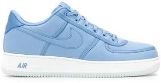 Nike Force 1 Low Retro sneakers