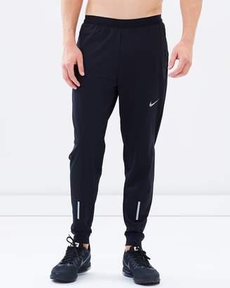Nike Dry Phenom Running Trousers