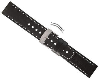 Suunto Elementum Terra Replacement Strap - Leather