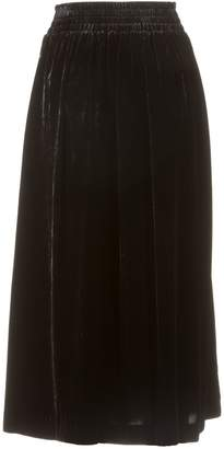 Golden Goose Cassiopeia Skirt