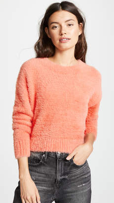 McGuire Denim Pallenberg Cloud Sweater