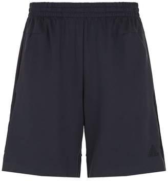 adidas Z.N.E Training Shorts