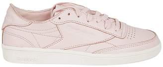 Reebok Classic Club C Sneakers