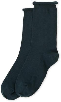 Labo.Art Crew Socks