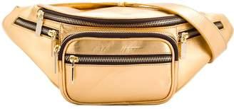 Manokhi belt bag