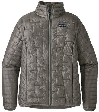 Patagonia Women's Micro Puff® Jacket
