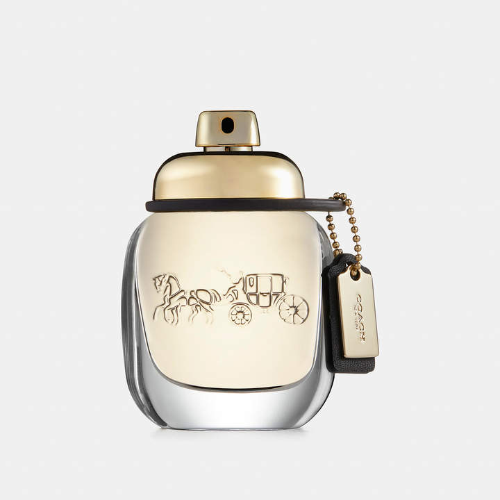 Coach   COACH New York Perfume - Women's Gifts