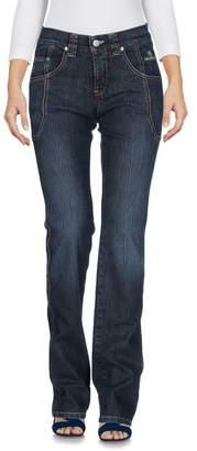 Nicwave Denim trousers