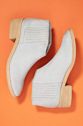 Dolce Vita Towne Ankle Boots